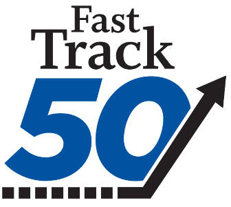 Fast Track 50
