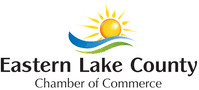 Eastern Lake County Chamber of Commerce