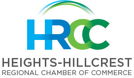 Hights-Hillcrest Chamber of Commerce