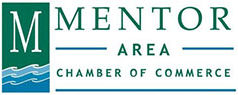 Mentor Chamber of Commerce