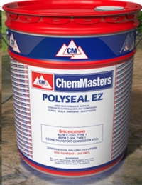 Where to rent POLYSEAL EZ - 5 GAL in Cleveland OH