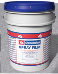 Where to rent SPRAY FILM - 1 GAL in Cleveland OH