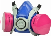 Where to rent Toxic Dust Respirator in Cleveland OH