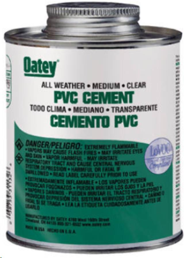 Where to find 16OZ All Weather Cement in Cleveland