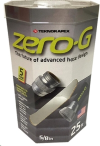 Rental store for Zero-G 25  GDN Hose in Cleveland OH