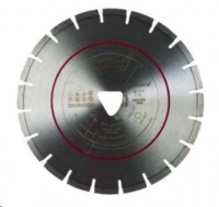 Where to rent DIAMOND BLADE, SOFF-CUT 6  BLADE ONLY in Cleveland OH