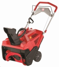 Where to rent 208cc 21  Snow Thrower in Cleveland OH