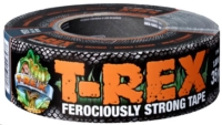 Rental store for PROMO, TRex 1.88X35YD Duct Tape in Cleveland OH