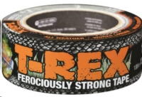 Where to rent TRex1.88X12YD Duct Tape in Cleveland OH