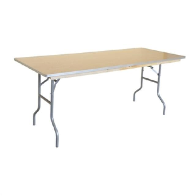 Where to find TABLE, 6 X30 in Cleveland