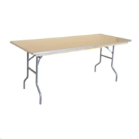 Where to rent TABLE, 6 X30 in Cleveland OH