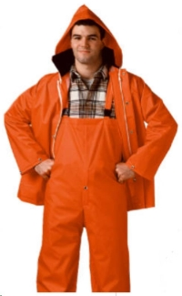 Where to rent XXXL ORG Rainsuit in Cleveland OH
