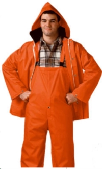 Where to rent XXL ORG Rainsuit in Cleveland OH