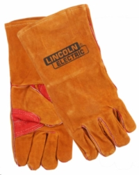 Where to rent Pro LTHR Weld Gloves in Cleveland OH