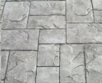 Where to rent CONCRETE STAMP, ASHLAR CUT SLATE in Cleveland OH