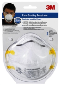 Where to rent 2PK N95 Respirator Mask in Cleveland OH