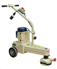 Where to rent GRINDER, CONCRETE, EDGE 7 in Cleveland OH