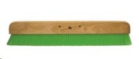 Rental store for 36  GreenNylex SoftFinish Broom w Handle in Cleveland OH