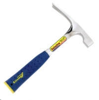 Rental store for 20 oz. Estwing Cushion Mason s Hammer in Cleveland OH