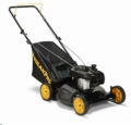 Where to rent 21  3N1 Push Mower in Cleveland OH