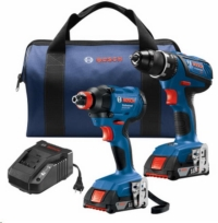 Where to rent 18V Drill Impact Combo in Cleveland OH