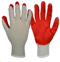 Where to rent 3PK LG Mens LTX Glove in Cleveland OH