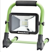 Where to rent 10W Comp LED Work Light in Cleveland OH