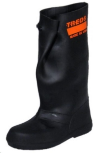 Rental store for TREDS 17  SLUSH BOOT, MEDIUM LARGE in Cleveland OH