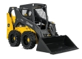 Where to rent SKID STEER, 318G JD in Cleveland OH