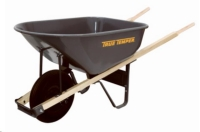 Where to rent 6CUFT Pro Wheelbarrow in Cleveland OH