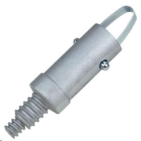 Rental store for MALE THREADED ADAPTOR 1-3 4 in Cleveland OH
