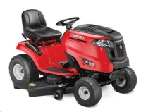 Where to rent LAWN TRACTOR, HYDRO, 46 in Cleveland OH