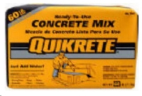 Where to rent 60LB Concrete Mix in Cleveland OH