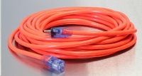 Rental store for EXTENSION CORD, 110VT, 50 - 10 3 in Cleveland OH