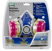 Rental store for MP Respirator in Cleveland OH