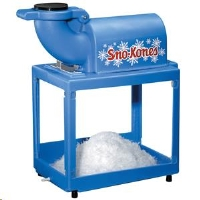 Where to rent SNO CONE MACHINE in Cleveland OH
