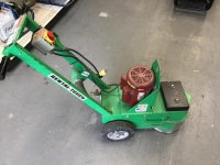 Used Equipment Sales CONCRETE GRINDER, 1-HEAD ELECTRIC in Cleveland OH