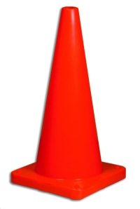 Where to rent CONE, TRAFFIC SAFETY in Cleveland OH