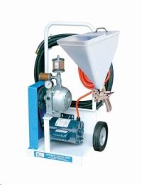 Where to rent TEXTURE SPRAYER W  GUN   HOPPER in Cleveland OH