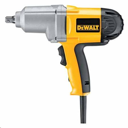 Where to find IMPACT WRENCH, 1 2 ELECTRIC in Cleveland
