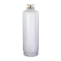 Where to rent PROPANE TANK, 100 in Cleveland OH