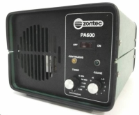 Where to rent OZONE GENERATOR in Cleveland OH
