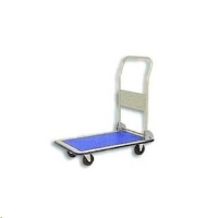 Where to rent CART, FOLDING HANDLE in Cleveland OH