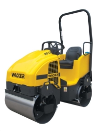 Where to rent PAVING ROLLER, 3000 , VIBRATORY in Cleveland OH
