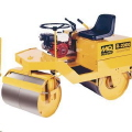 Where to rent PAVING ROLLER STATIC in Cleveland OH