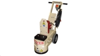 Where to rent GRINDER, CONCRETE, WB, 1 HEAD ELECT. in Cleveland OH