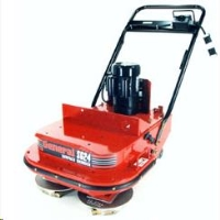 Where to rent SCRAPE-R-TACH CUTTER in Cleveland OH