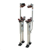 Where to rent STILTS, ADJUSTABLE, 18 -30 in Cleveland OH
