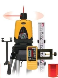 Where to rent LASER LEVEL in Cleveland OH