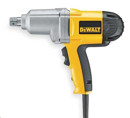 Where to find IMPACT WRENCH, 3 4 ELECTRIC in Cleveland